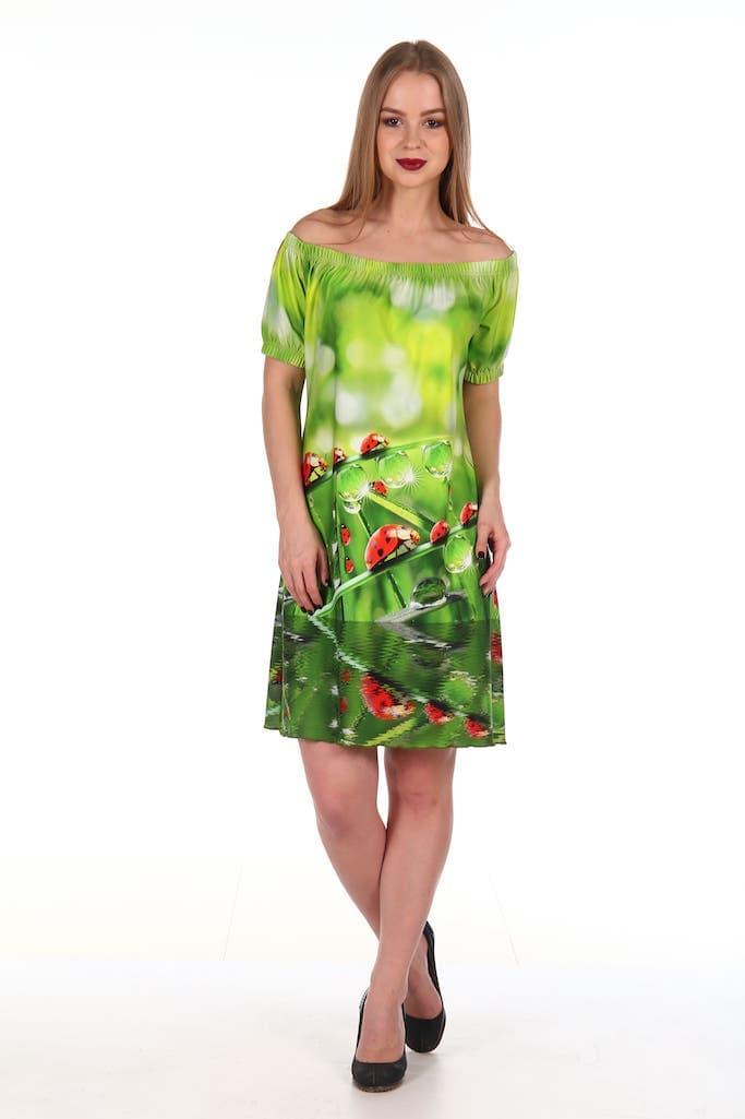 Купить платья в Барнауле